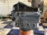 ВАЗ (Lada) 2111 (универсал) 2007 года за 10 000 тг. в Атырау – фото 2