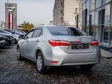 Toyota Corolla 2014 года за 6 000 000 тг. в Нур-Султан (Астана) – фото 4