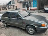 ВАЗ (Lada) 2113 (хэтчбек) 2008 года за 1 000 000 тг. в Шымкент – фото 3