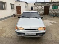 ВАЗ (Lada) 2115 (седан) 2004 года за 850 000 тг. в Актау