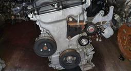 Двигатель 4b12 2.4 за 475 000 тг. в Алматы – фото 2