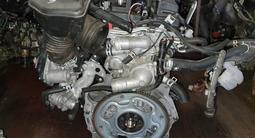 Двигатель 4b12 2.4 за 475 000 тг. в Алматы – фото 4