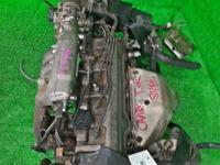 Двигатель TOYOTA CAMRY SV40 4S-FE 1997 за 460 000 тг. в Костанай