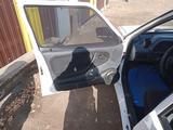 ВАЗ (Lada) 2114 (хэтчбек) 2013 года за 1 800 000 тг. в Караганда – фото 5