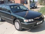 Mazda 626 1998 года за 2 100 000 тг. в Кызылорда