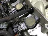 Двигатель Mitsubishi 4G69 2.4 MIVEC 16V за 370 000 тг. в Костанай – фото 5