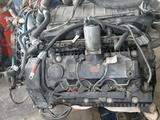 Мотор от БМВ х5 4.4. Об.N62 за 300 000 тг. в Кокшетау – фото 2