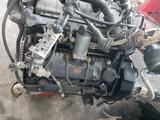 Мотор от БМВ х5 4.4. Об.N62 за 300 000 тг. в Кокшетау – фото 3