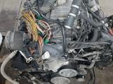 Мотор от БМВ х5 4.4. Об.N62 за 300 000 тг. в Кокшетау – фото 4