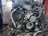 Мотор от БМВ х5 4.4. Об.N62 за 300 000 тг. в Кокшетау – фото 5