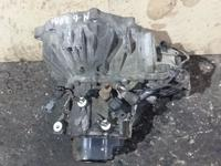 Коробка передач кпп механика мазда 6 за 90 000 тг. в Караганда