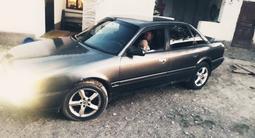 Audi 100 1993 года за 1 500 000 тг. в Шымкент – фото 3