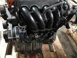 Двигатель Honda Accord 2.4i 200-201 л/с K24Z3 за 100 000 тг. в Челябинск – фото 2