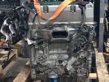 Двигатель Honda Accord 2.4i 200-201 л/с K24Z3 за 100 000 тг. в Челябинск – фото 5