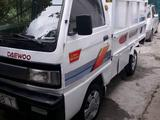 Daewoo  Labo 1993 года за 1 600 000 тг. в Нур-Султан (Астана)