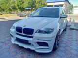 BMW X5 M 2011 года за 12 500 000 тг. в Алматы