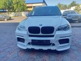 BMW X5 M 2011 года за 12 500 000 тг. в Алматы – фото 3