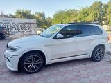 BMW X5 M 2011 года за 12 500 000 тг. в Алматы – фото 4
