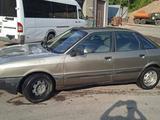 Audi 80 1991 года за 1 100 000 тг. в Алматы – фото 3