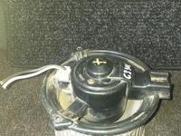 Моторчик печки лексус GS300 97г за 444 тг. в Костанай