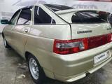 ВАЗ (Lada) 2112 (хэтчбек) 2005 года за 890 000 тг. в Нур-Султан (Астана)