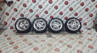 Комплект колес R19 на Mercedes-Benz за 215 866 тг. в Владивосток