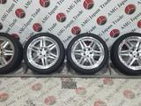 Комплект колес R19 на Mercedes-Benz за 215 866 тг. в Владивосток – фото 2