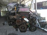 Двигатель TOYOTA COROLLA AE114 4A-FE 1998 за 452 000 тг. в Караганда