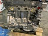 Двигатель G4NA Kia Sportage 2л.150л. С за 1 100 000 тг. в Костанай – фото 2