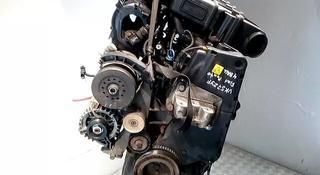 Двигатель Fiat 350 a1.000 1, 4 за 188 000 тг. в Челябинск
