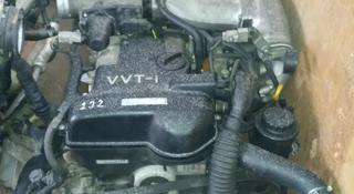 Двигатель с акпп на Лексус GS300 2JZ в Алматы