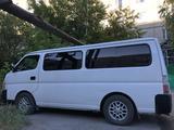 Nissan Urvan 2006 года за 3 400 000 тг. в Балхаш