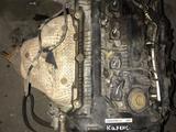 Мотор за 400 000 тг. в Алматы