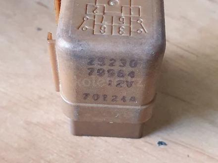 Блок, реле, предохранитель за 5 000 тг. в Алматы – фото 3