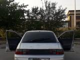 ВАЗ (Lada) 2112 (хэтчбек) 2003 года за 400 000 тг. в Актобе – фото 5