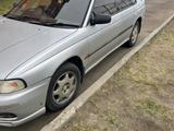 Subaru Legacy 1997 года за 1 400 000 тг. в Кокшетау