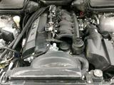 BMW 528 1997 года за 2 800 000 тг. в Актобе – фото 3