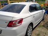 Peugeot 301 2015 года за 3 300 000 тг. в Усть-Каменогорск – фото 2