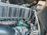 Volvo  420 1998 года за 9 000 000 тг. в Шу – фото 4