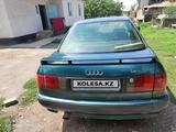Audi 80 1992 года за 950 000 тг. в Алматы – фото 2