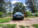 Audi 80 1992 года за 950 000 тг. в Алматы – фото 4