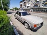 ГАЗ 3110 (Волга) 1998 года за 1 400 000 тг. в Семей – фото 2