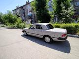 ГАЗ 3110 (Волга) 1998 года за 1 400 000 тг. в Семей – фото 3