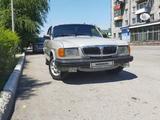 ГАЗ 3110 (Волга) 1998 года за 1 400 000 тг. в Семей