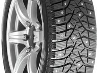235/60R18 Bridgestone Spike-02 (Шип) за 57 000 тг. в Алматы