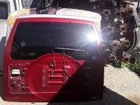Крышка багажника за 990 999 тг. в Алматы