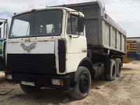 МАЗ  5516 2005 года за 1 700 000 тг. в Актау