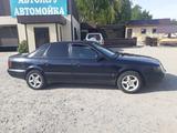 Audi 100 1992 года за 1 950 000 тг. в Петропавловск – фото 2