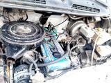 ГАЗ ГАЗель 2002 года за 1 700 000 тг. в Шымкент – фото 5
