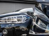 BMW X6 M 2017 года за 30 750 000 тг. в Алматы – фото 3